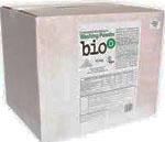 Bio D Washing Powder Non-Biological 12.5kg