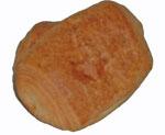 Authentic Bread Co. Pain Au Chocolat Organic
