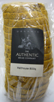 Authentic Bread Co. Malthouse Sliced Organic 400g
