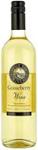 Lyme Bay Winery Gooseberry Wine