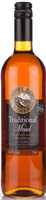 Lyme Bay Winery Traditional Mead