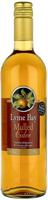 Lyme Bay Mulled Cider