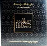 Booja-Booja Gourmet Truffle Selection Organic