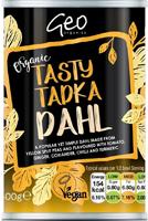 Geo Organics Tasty Tadka Dahl Organic