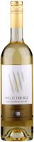 Wild Thing Sauvignon Blanc Organic