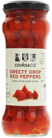Cooks & Co Sweety Drop Red Pepper