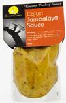 Seasoned Pioneers Cajun Jumbalaya Sauce