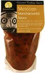 Seasoned Pioneers Mexican Manchamantel Sauce
