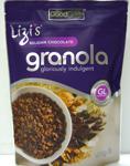 TGCFC Lizi's Belgian Chocolate Granola