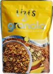 Lizi's Granola Mango Macadamia