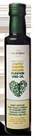 Sun & Seed Lightly Toasted Pumpkin Seed Oil Organic