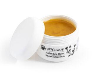 Odylique Calendula Balm Organic