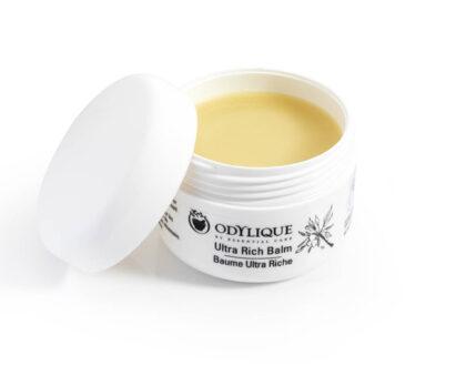Odylique ~ Essential Care Ultra Rich Balm Organic 50g