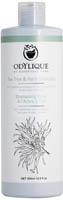 Odylique ~ Essential Care Tea Tree & Herb Shampoo Organic