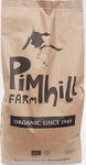 Pimhill Farm Porridge Oats Organic 5kg