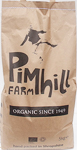 Pimhill Farm Jumbo Oats Organic 5kg