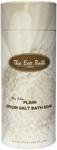 The Eco Bath Plain Epsom Salt Bath Soak 1kg