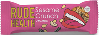 Rude Health Sesame Crunch Organic