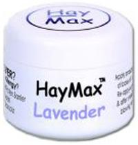 HayMax Lavender Barrier Balm