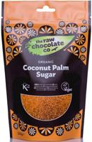 The Raw Chocolate Co. Coconut Palm Sugar Organic