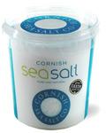 Cornish Sea Salt Chef's Tub