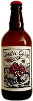 Severn Cider Dry Sparkling Cider