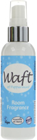 Waft Of Peppermint Room Fragrance Organic
