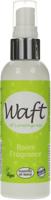 Waft Of Lemongrass Room Fragrance Organic