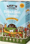 Lily's Kitchen Breakfast Crunch Dog Food