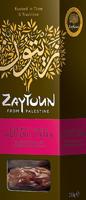 Zaytoun Palestinian Medjoul Dates 250g
