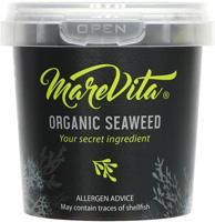 Mare Vita Seaweed Organic