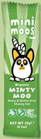 Moo Free Mini Moos Lily-Lu's Minty Moo