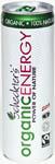 Scheckter's Organic Energy