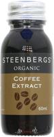 Steenbergs Coffee Extract Organic