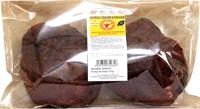 Incredible Bakery Company Gluten Free Cinnamon & Raisin Buns