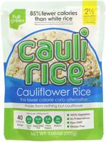 Full Green Cauli Rice