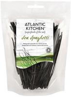 Atlantic Kitchen Sea Spaghetti Seaweed