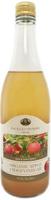 Picklecoombe House Honey & Apple Cider Vinegar Organic 1 Litre
