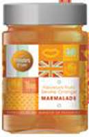 The Ministers Of Taste Seville Orange Marmalade