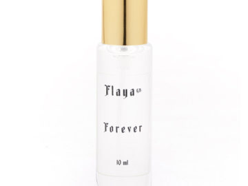 Flaya Forever Perfume 10ml Vegan