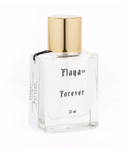 Flaya Forever Perfume 30ml Vegan