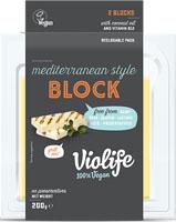 Violife Mediterranean Style Block