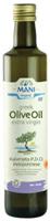 Mani Blauel Peloponnese PDO Kalamata Olive Oil Organic