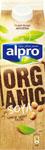 Alpro Fresh Soya Milk Organic