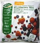 Ardo Fruitberry Mix