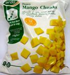 Ardo Mango Chunks 1KG