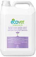 Ecover Hand Soap ~ Lavender & Aloe Vera ~ 5lt