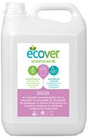 Ecover Delicate Laundry Liquid 5 Litre