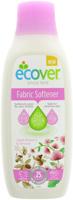 Ecover Apple Blossom & Almond Fabric Softener 750ml