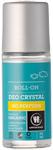 Urtekram No Perfume Deo Crystal Roll on Deodorant Organic